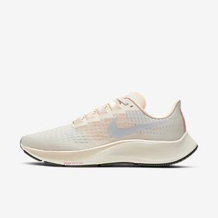 Running Calzado. Nike MX