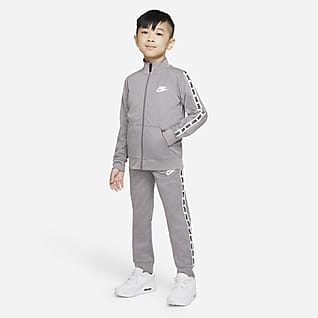 Nike Little Kids' 2-Piece Tracksuit