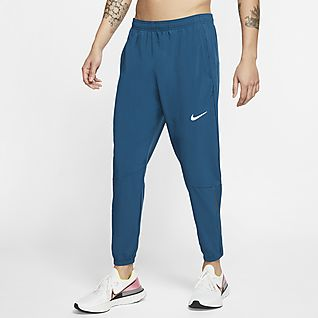 Men's Big and Tall Trousers & Tights. Nike GB