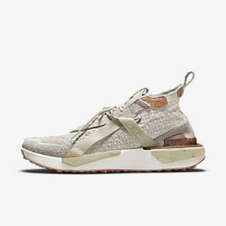 Nike Drifter ISPA Men's Shoes