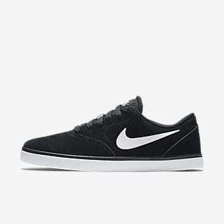 Nike SB Check Skate Shoe