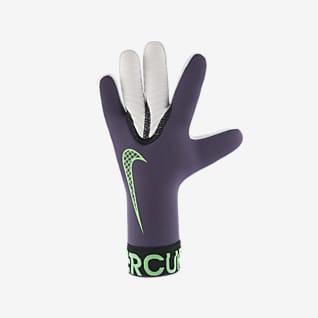 Nike Mercurial Goalkeeper Touch Victory Футбольные перчатки
