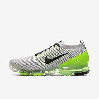 Men's VaporMax Shoes. Nike SG