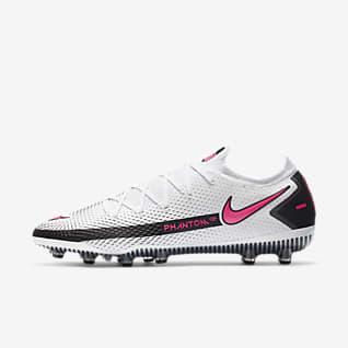 Nike Phantom GT Elite AG-Pro Artificial-Grass Football Boot