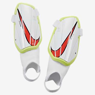 Nike Charge Fotballeggbeskyttere til barn