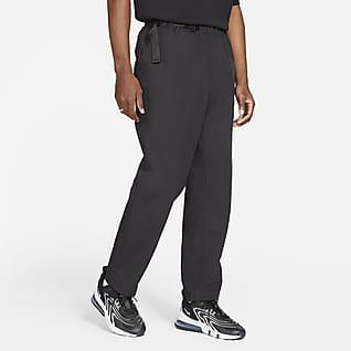 Nike Sportswear Premium Essentials Men's Woven Trousers