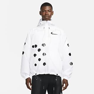 Nike x Off-White™ ジャケット