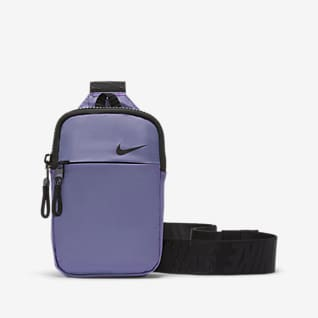 Nike Sportswear Essentials Heuptas (small)