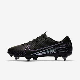 Men's Rugby Shoes. Nike NL
