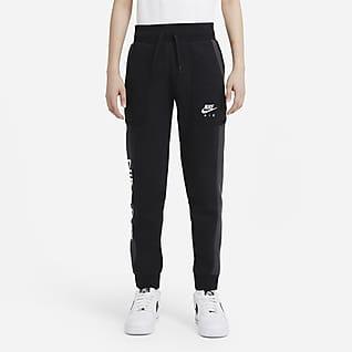 Nike Air Pantalons - Nen