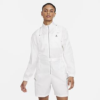 Jordan Next Utility Capsule Flight Suit voor dames