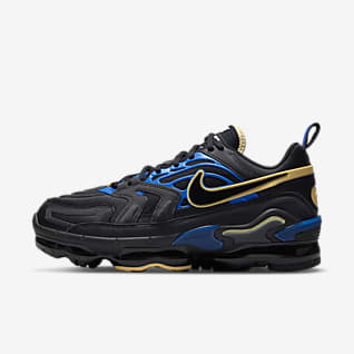 Nike Air Vapormax Evo รองเท้าผู้ชาย