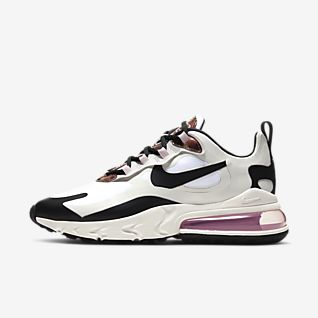 nike air max for womens
