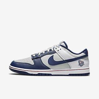 Nike Dunk Low Retro Zapatillas - Hombre