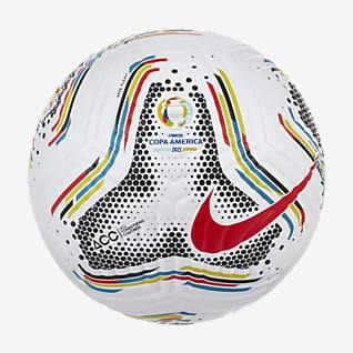 Copa América Flight Balón de fútbol