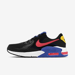 Nike Air Max Excee 男子运动鞋