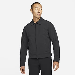 Nike Therma-FIT ADV Men's 2-in-1 Golf Jacket