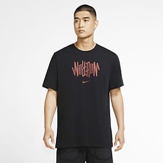 Nike Dri-FIT Wild Run Running T-Shirt
