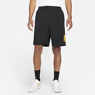 Nike SB Dri-FIT Sunday Shorts de skateboarding de temporada