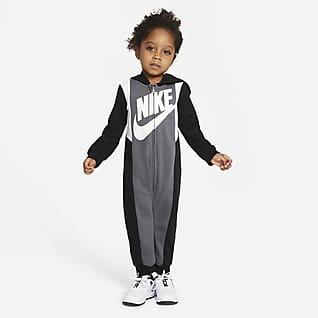 Nike Coverall för baby (12-24 mån)