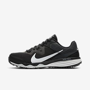 Nike Juniper Trail Damskie buty do biegania w terenie