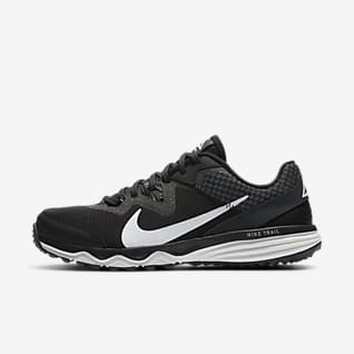 Nike Juniper Trail Chaussure de trail pour Femme