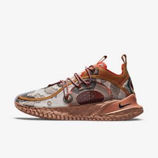 Nike Flow 2020 ISPA รองเท้าผู้ชาย