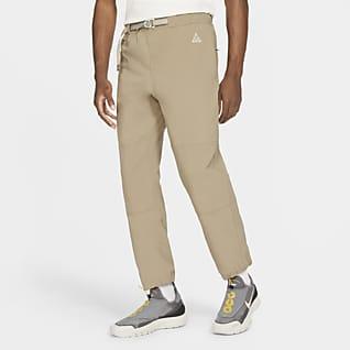 Nike ACG Мужские брюки для трейлраннинга