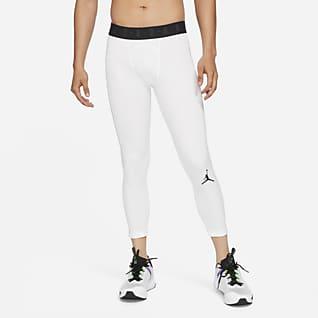Jordan Dri-FIT Air 3/4-tights voor heren