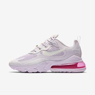Mochila Nike Max Air Juvenil | Netshoes