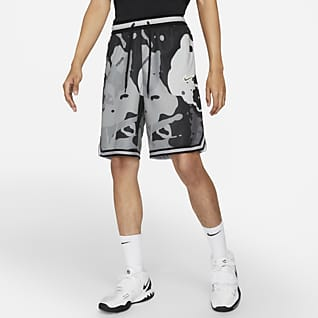 Nike Dri-FIT DNA Shorts para hombre