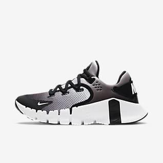 Nike Free Metcon 4 Trainingsschoen voor dames