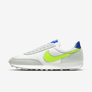 Nike DBreak Calzado para mujer