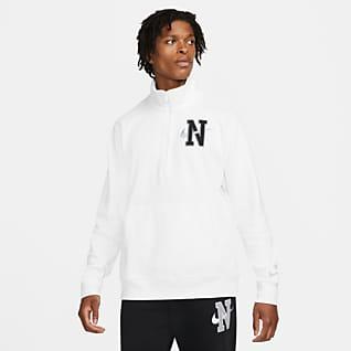 Nike Sportswear Club Overdel til mænd