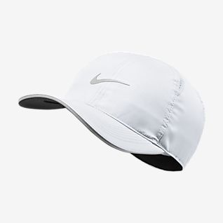 Nike AeroBill Featherlight Casquette de running