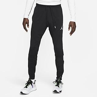 Jordan Dri-FIT Air Pantalón - Hombre