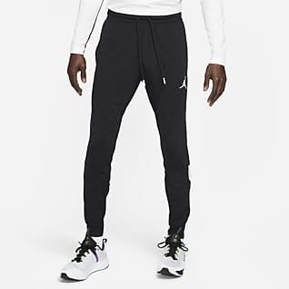 Jordan Dri-FIT Air Men's Trousers