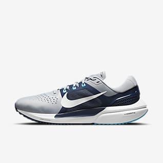 Nike Air Zoom Vomero 15 Ανδρικό παπούτσι για τρέξιμο