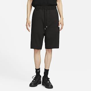 Nike ESC Men's Utility Shorts