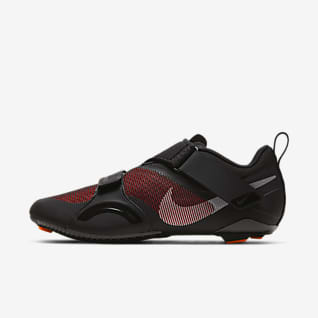 Nike SuperRep Cycle Pánská bota na rotoped