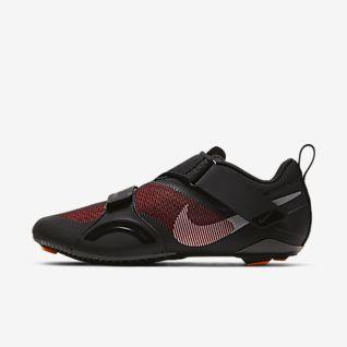 Nike SuperRep Cycle Sko til innendørssykling til herre