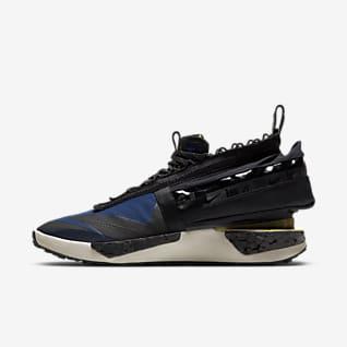 Nike Drifter Gator ISPA 男子运动鞋