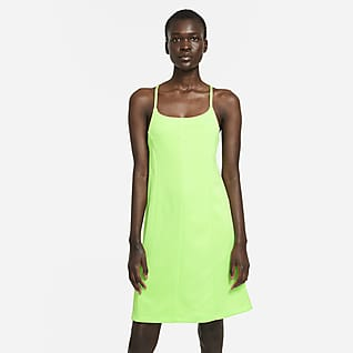 Nike Sportswear Icon Clash Vestido para mujer