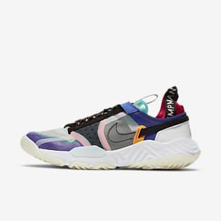 Jordan Delta Breathe 男子运动鞋