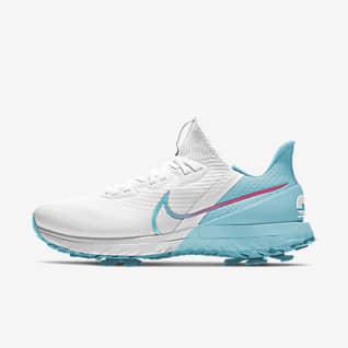 Nike Air Zoom Infinity Tour Golfschuh