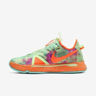 chaussure nike de basket