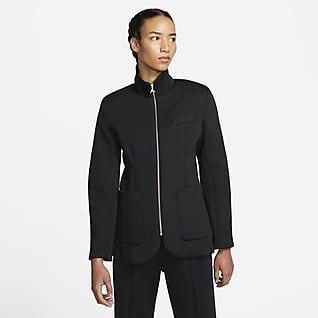 Jordan New Classics Capsule Anzugjacke für Damen