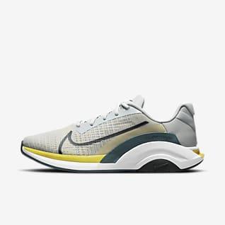 Nike ZoomX SuperRep Surge Ανδρικό παπούτσι για προπόνηση αντοχής