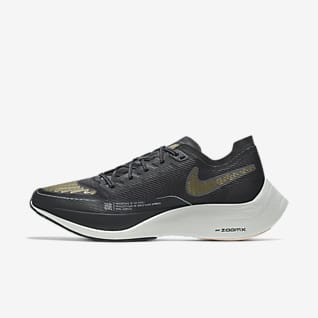 Nike ZoomX Vaporfly NEXT% 2 By You Chaussure de running personnalisable pour Homme