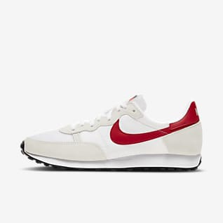 Nike Challenger OG Pánská bota